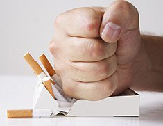 Rochester NY Hypnosis | Weight Loss & Help Quit Smoking
